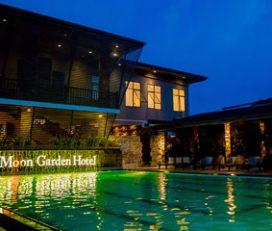 Full Moon Garden Hotel Katunayake Negombo